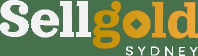 logo footer Sell Gold Sydney