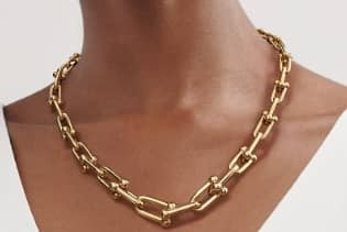sell gold sydney Gold necklaces