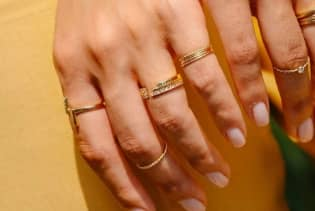 sell gold sydney Gold rings