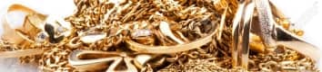 sell gold sydney Scrap gold mobile