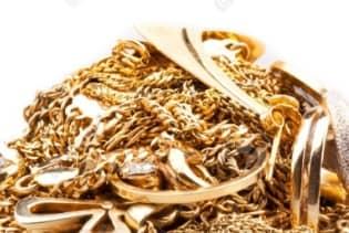 sell gold sydney Scrap gold