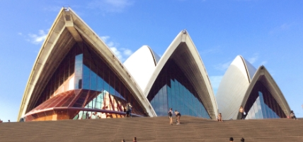 sell gold sydney about us mobile