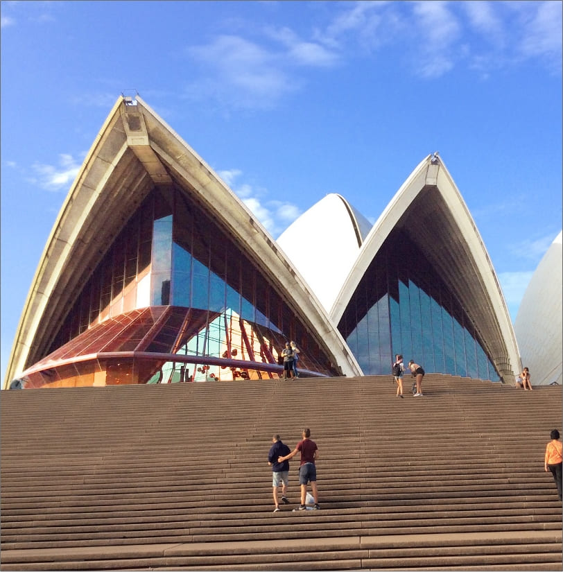 sell gold sydney about us