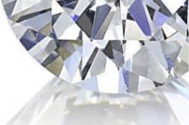 selling diamonds sell gold sydney