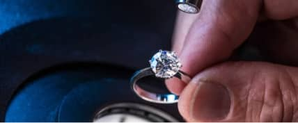 Why are we the best gold and diamond buyers in Sydney