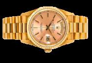 Watches Jewellery