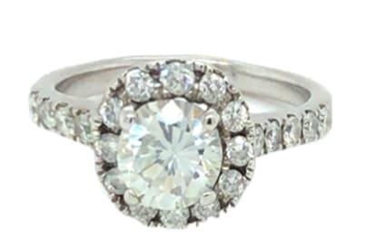 sell gold sydney diamond jewellery