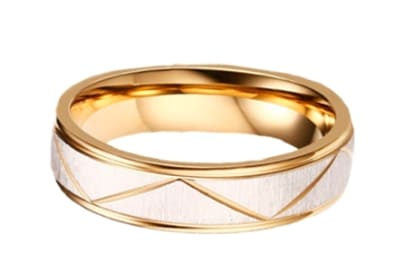 sell gold sydney gold jewellery